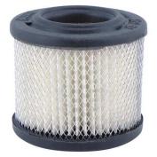 BALDWIN FILTERS PA643 Air Filter,2-7/8 x 5.1cm - 1.7cm .