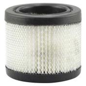 BALDWIN FILTERS PA1603 Air Filter, 2-15/16 x 5.1cm - 1.4cm .