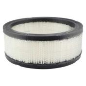 BALDWIN FILTERS PA650 Air Filter, 8 top x 7.6cm .