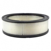 BALDWIN FILTERS PA648 Air Filter,25cm x 7.6cm . G1869281