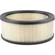 BALDWIN FILTERS PA657 Air Filter, Element