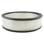 BALDWIN FILTERS PA693 Air Filter