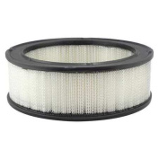 BALDWIN FILTERS PA607 Air Filter,10 and 10-1/4 x 7.6cm - 0.6cm . G6204161