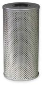 BALDWIN FILTERS PT849 Hydraulic Filter,7.3cm x 11cm G6090402