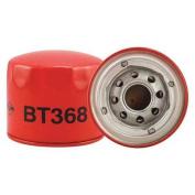 BALDWIN FILTERS BT368 Air Breather Filter, 3-11/16 x 7.6cm - 0.6cm .