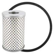 BALDWIN FILTERS P446 Power Steering Filter, 6.3cm x 9cm