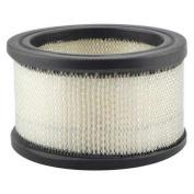 BALDWIN FILTERS PA649 Air Filter, 5-3/8 x 7.6cm - 0.3cm .