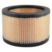 BALDWIN FILTERS PA652 Air Filter, 6 x 7.6cm - 2.2cm .