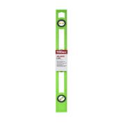 Hyper Tough 42-547 60cm ABS Level
