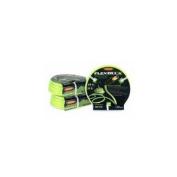 Brand New LMHFZ3825YW2 Flxzila 1cm X7.6m Yellow Air Hose W/