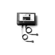 Lube Oil Pressure Control w/ 120 Second Delay (Press Range
