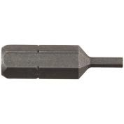 sk hand tool 82030s hex bit socket, 2mm