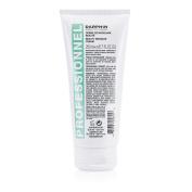 Darphin Beauty Massage Cream (Salon Product), 200ml