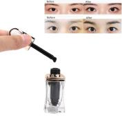 Hunputa High-graded Microblading Pigment Permanent Makeup Eyebrow Lip Tattoo Ink