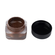 Hunputa PCD Tattoo Ink Square Bottles Pigment Professional Permanent Makeup Ink Supply For Eyebrow Lip Make up