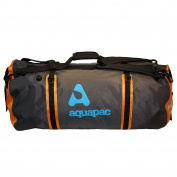 Aquapac Upano Waterproof 90L Duffle Bag
