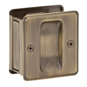 Ives 990a5 Passage Sliding Door Pull