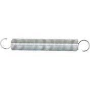Prime-Line Extension Spring 0.3cm X 2.5cm - 0.2cm X 18cm Steel Bulk