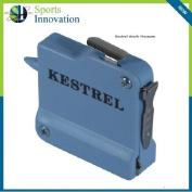 Henselite Bowls Kestrel Measure