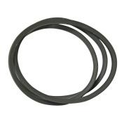 Oregon Drive Belt for 60cm Deck Cut AYP Craftsman Husqvarna Push Mowers 137078 146527