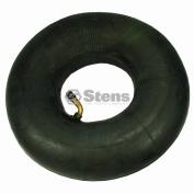 Stens 170-005 Tyre Tube 4.10x3.50-4
