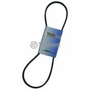 Stens 238-035 True-Blue Belt