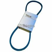 1cm X 80cm Replacement Belt / Stens 238-032