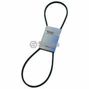 Stens 238-042 True-Blue Belt