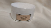 Enrich Body Butter (Citrus Mimosa) 130ml by Beauty Counter