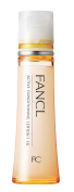 Fancl Active Conditioning Lotion _ I _ EX refreshing Japan