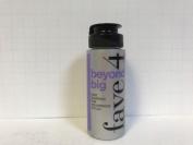 Fave4 Fave 4 Beyond Big Shampoo - 60ml TRAVEL SIZE