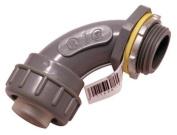 Southwire 56753201 Liquidtite Fitting 2.5cm