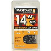 Maxpower 336530N 36cm Replacement Chainsaw Chain
