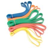 Resistance Loop Bands, 30cm - Medium