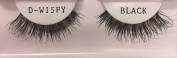 MAGIC GOLD Natursl Lashes, Demi-Wispies or Wispies 3 - count