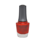 """Morgan Taylor Sweetheart Squadron Fall 2016 Nail Lacquer """"Put A Wing On It #127580cm"""