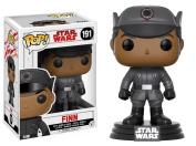 Funko POP Star Wars