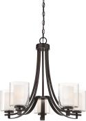 Minka Lavery 4105-172 Contemporary Minka Lavory 1 Light Brushed Nickel Wall Lights