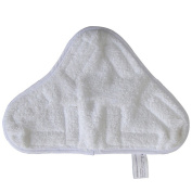 H2O X5 Steam Mop Microfiber Pads Replacement