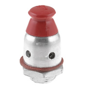 Home Kitchen Replacement Pressure Cooker Control Safety Valve