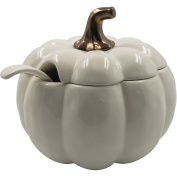 Better Homes and Gardens Figural Pumpkin Soup Tureen