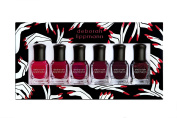 Deborah Lippmann - Limited Edition Lady In Red