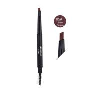CYCTECH Microblading Permanent Makeup Eyebrow Lip Liner Design Positioning Pencil Eyebrow Pencil Waterproof
