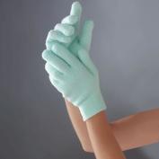 Moisturising Gloves and Socks