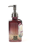 Conservatories English Rose Hand Wash - Royal Apothic