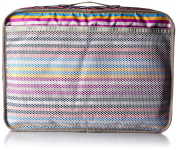 LeSportsac Large Packing Pouch