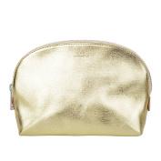 A.P.C. Chic Pouch PXAPA-F63037 Gold