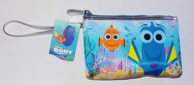 Disney Finding Dory Cosmetic Bag