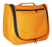 Cosmetic Organiser Bag with Hanger