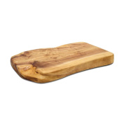 FOH SPT046NAW20 Root 41cm x 25cm Board - 2 / CS